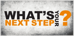 web-page-next-step