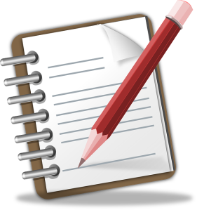 notepad-117597_640